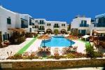 AGIOS PROKOPIOS, Furnished Apartments, Agios Prokopios, Naxos, Cyclades