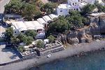 AKROTIRI, Hotel, Akrotiri, Santorini, Cyclades
