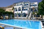 ARTEMIS BEACH, Hotel, Kamari, Santorini, Cyclades