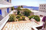 ALKISTIS, Hôtel, Agios Stefanos, Mykonos, Cyclades