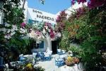 ANDREAS, Hotel, Kamari, Santorini, Cyclades
