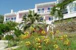 ANEROUSSA BEACH, Albergo, Aprovato, Andros, Cyclades