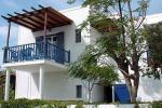 GALINI - PAVLOS PLACE, Хотел, Antiparos, Antiparos, Cyclades