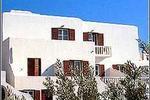 IBISCUS, Hotel, School of Fine Arts, Mykonos, Mykonos, Cyclades