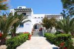 CORALLI, Hotel, Mikri Vigla, Naxos, Cyclades