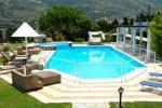 PARADISE, Albergo, Chora, Andros, Cyclades