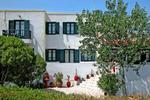 RIGAS, Furnished Apartments, Adamas, Milos, Cyclades