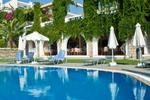 EKATERINI, Hotel nameštenih apartmana, Kiotari, Rodos, Dodekanissos