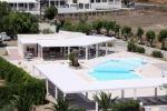 LINDOS STAR, Hotel, Lindos, Rodos, Dodekanissos