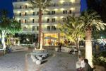 ESPERIA, Hotel, Griva 7, Rodos, Rodos, Dodekanissos