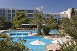 CARAVIA BEACH HOTEL & BUNGALOWS, Hotel & Bungalows, Marmari, Kos, Dodekanissos