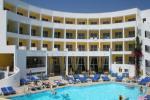 CLEOPATRA KRIS MARI, Hotel, Kardamena, Kos, Dodekanissos