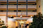 ΟΥΡΑΝΙΟ ΤΟΞΟ, Ξενοδοχείο, Χ. Μούσχου 3 & Βολονάκη, Ρόδος, Ρόδος, Δωδεκανήσου