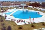 PANTELIS, Hotel, Lambi, Kos, Dodekanissos