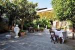 S. NIKOLIS, Hotel, Hippodamou 61, Rodos, Rodos, Dodekanissos
