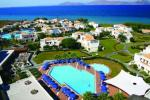 Neptune Hotels - Resort Convention Centre & Spa, Albergo & appartamenti arredati, Mastichari, Kos, Dodekanissos