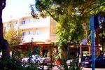 ΦΑΝΤΑΣΙΑ, Ξενοδοχείο Επιπλ. Διαμερισμάτων, Ελ. Βενιζέλου 1, Κως, Κως, Δωδεκανήσου