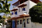 HYDROUSSA, Апартаменти под наем, Batsi, Andros, Cyclades