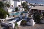 LA VERANDA, Traditional Guesthouse, Mykonos, Mykonos, Cyclades