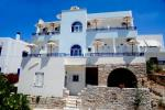ONIRO STUDIOS, Rooms to let, Agios Georgios beach, Chora, Naxos, Cyclades