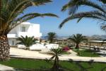 MIRSINI STUDIOS, Rooms to let, Parasporos, Paros, Cyclades