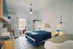 STANDING STONE, Апартаменты в аренду, Kionia, Tinos, Cyclades