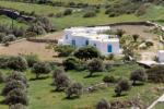 SMARAGDA, Rooms to let, Platys Gyalos, Sifnos, Cyclades