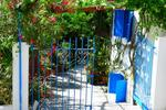 ALPHA STEGNA SUN, Apartments, Stegna, Rodos, Dodekanissos