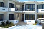 ANASTASIA STUDIOS, Camere in affitto, Stegna, Rodos, Dodekanissos