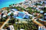 ASTERIA, Furnished Apartments, Karaiskaki 8, Tolo, Argolida