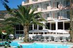 TOLON HOLIDAYS, Hotel, Solonos Aritzi 2, Tolo, Argolida