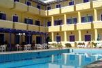 KATERINA, Hotel, Ayia Marina, Egina, Pireas