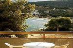 RACHEL, Hotel, Kiriakou Galari 188, Ayia Marina, Egina, Pireas