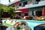YIANNA, Hotel, Skala, Agistri, Pireas