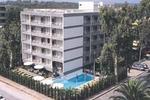 ΣΙ ΒΙΟΥ, Ξενοδοχείο, Ξάνθου 4, Γλυφάδα, Αθηνών