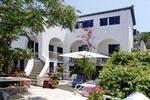 NEFELI, Hotel, Tzamadou, Ydra, Ydra, Pireas