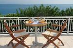 AKRATA BEACH HOTEL, Hotel, Aigaiou & Tinou, Akrata, Achaia