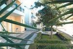 CASTELLO, Гостиница и меблированные апартаменты, Rio, Achaia
