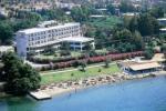 HOLIDAYS IN EVIA, Hotel, Magoula, Evia, Evia