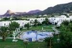 SKIROS PALACE, Гостиница, Gyrismata, Skyros, Evia