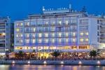 BEST WESTERN LUCY, Хотел, Voudouri 10, Chalkida, Evia, Evia