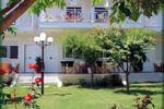 ΕΥΔΙΟΝ, Ξενοδοχείο Επιπλ. Διαμερισμάτων, Ωρεοί, Εύβοια, Ευβοίας