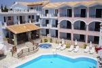ARION RENAISSANCE, Hôtel, Vassilikos, Zakynthos, Zakynthos