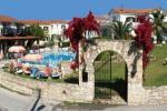 ANAGENESSIS VILLAGE, Хотели с обзаведени апартаменти, Kalamaki, Zakynthos, Zakynthos