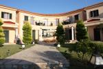ELANTHI VILLAGE, Furnished Apartments, Kalamaki, Zakynthos, Zakynthos