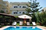 GEORGIA, Hotel, Vagias 10, Amoudara, Iraklio, Crete