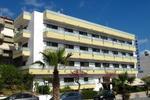 ΑΘΗΝΑΪΚΟΝ, Ξενοδοχείο, Ηράκλειο, Ηρακλείου, Κρήτη