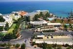 ERI BEACH & VILLAGE, Hotel, Limenas Chersonissou, Iraklio, Crete