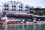 MARAGAKIS, Hotel, Limenas Chersonissou, Iraklio, Crete