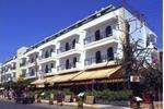 PELA MARIA, Hotel, Eleftheriou Venizelou 177, Limenas Chersonissou, Iraklio, Crete